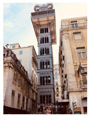 Lisbon-7