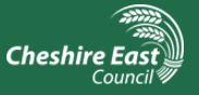 eastcheshire